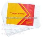 bubble envelope,padded envelopes