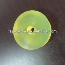 rubber bushing for shock absorber