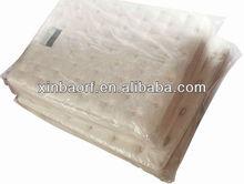 de plástico cubre colchón