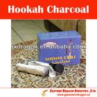 35mm, 2s easliy ignite herbal shisha molasses