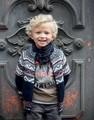 2013 nova moda camisola criança além de veludo grosso design de moda blusa de veludo