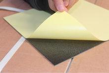 Wholesale Weifang thickness 2mm pvc sheet