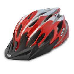 SMS S-123 Bicycle Helmet Safety helmet