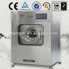 Automatic washing machine(Mini type washer extractor)