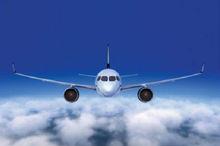 2014 Air shipping company from china shanghai shenzhen guangzhou beijing to COLOMBIA