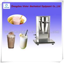 New Style Milk Shake Making Machine