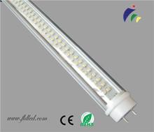 HOT!!! High Lumen SMD 2835 csa 347 volt led tube light