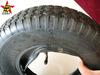 Qingdao supply diamond pattern wheelbarrow tyre 4.80/4.00-8