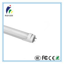 HOT!!! High Lumen SMD 2835 sharp led tube
