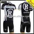Meilleure marque de vêtements de cyclisme italien, vêtements de cyclisme en ligne, jeunesse pro équipe cycliste usure