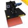 2014NEW t-shirt press machine printing