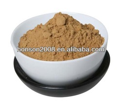 natural black cohosh extract 2.5%-5%