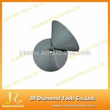 Industrial tools excellent diamond granit cup grinding wheel