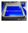 CTP heidelberg large latitude OFFSET PRINTING PAPER Thermal CTP plate3.0mm four color CTP heidelberg