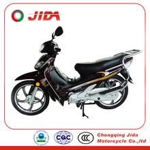 2013 latest brazil 110cc cub motorcycle/diesel vespa JD110C-20