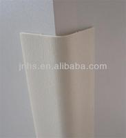 L Shape Baby Protective Cardboard Corners Protective