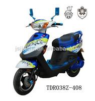hub motor 48v 800w new electr scooter
