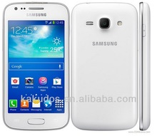 High Clear/Matte/Mirror/Diamond glitter screen shield for Samsung Galaxy Ace 3