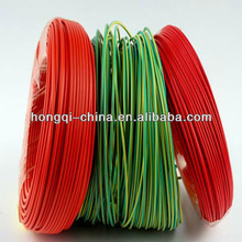 High Temperature UL 3321 XLPE Wire
