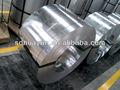 bobina de aço galvanizado gi
