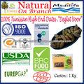 """Organiques naturelles dates sur la branche. Paroles de haute qualité dates"""" deglet nour"""" catégorie, des dattes fraîches de fruits, sweet dates 1 kg"""