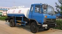 4000L-16000L sewage truck for sale, used sewage trucks, sewage pump truck