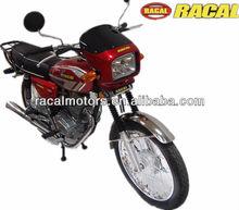 TS125 Cheap CG motorcycle,hot sale chopper motors,off road 150cc gasoline motorcycle