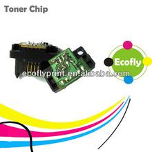 For Xerox 7760 printer drum chip