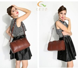 Women Canvas Cotton Tote Handbag Wholesale,ladies handbags wholesale