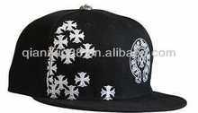 latest design basketball cap custom good qulity basketball cap