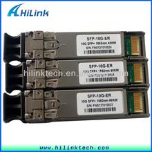 Cisco Compatible Optical Transceiver SFP+ 40KM 10G ER