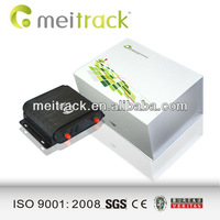 MVT600 GPS For Tractor