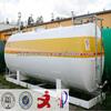 New underground fuel tanks/diesel fuel storage tank for sale ISO/TUV