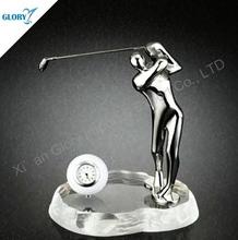 2014 Hot-Sale Business Gift Buy Golf Souvenir