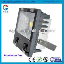 factory direct sale 80 watt led flood light projectors