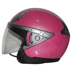 Adults motorcycle accessories helmets with bluetooth (ECEandDOTcertification)