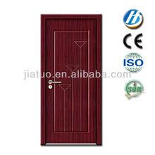 P33 hotel door ce gate designs for homes in wood garage door warehouse