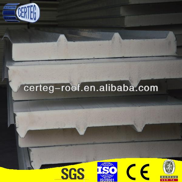 Foam Aluminum Panels Aluminum Roof Panels