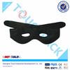 Cooling Eye Mask Face Mask disposable face mask