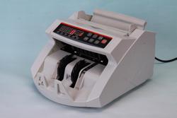 2108 MG1.MG2 money checking machine