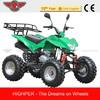 2014 High Quality Good Design 150cc 200cc 250cc ATV QUADS with CE