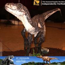 dinosaur skull sale toy animal lifelike roaring dinosaur