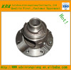 Make Mould Metal Precision Casting Products