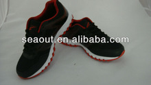 Top quality sport shoes basketball shoes