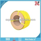 Eco-friendly High Tensile Strength paper strapping band