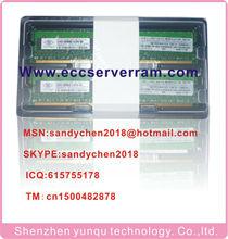 49Y1563 16GB 2RX4 PC3L-10600R-9-Kit DDR3 ram for server