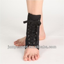 sports broken ankle and foot stabilizer protection