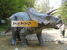 dinosaurs picture stuffed art dinosaurs