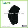 Adjustable neoprene waterproof ankle support