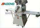 hot sell dough sheeter/dough kneader/food mixer